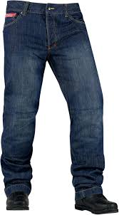 motorcycle riding pants icon strongarm 2 denim motorcycle riding pants