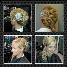 temporary hair extensions for wedding 16 best hair extensions images on hair extensions