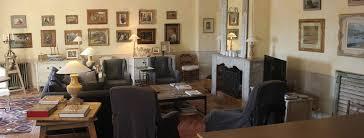 chambre d hote collioure bord de mer chambre d hôtes collioure château d ortaffa 66