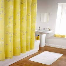 Temporary Shower Curtain 28 Temporary Shower Curtain Cool Shower Curtains