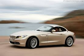 bmw e89 2009 bmw e89 z4 sdrive35i images specifications and information