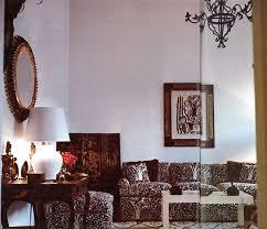 Billy Baldwin Interior Designer by A Lovely Being Journal