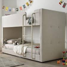 Cheap Bunk Beds Uk Cheap Childrens Bunk Beds With Stairs Luxury Cool Bunk Beds Uk