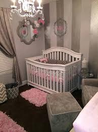 chambre bébé style baroque chambre baroque noir et blanc emejing decoration chambre