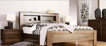 Bedroom Furniture Sydney by Australian Made Bedroom Furniture Memsaheb Net