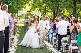 Wedding Venues Phoenix Az Venue At The Grove Venue Phoenix Az Weddingwire