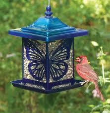 84 best decorative feeders images on bird feeders
