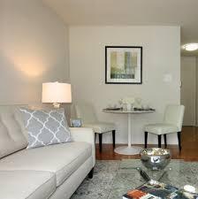 photos and video of calvert house apartments in washington dc