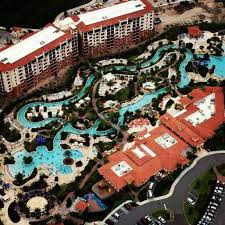 3 Bedroom Resort In Kissimmee Florida 38 Best Orange Lake Resort Images On Pinterest Lake Resort