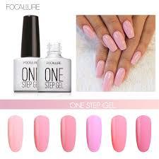 aliexpress com buy professional nail art tools for women girls