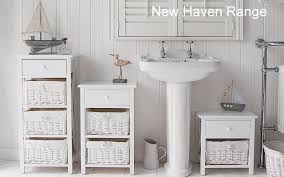 home decor white freestanding bathroom cabinet vessel sink
