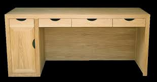 Modern Oak Desk Contemporary Bespoke Oak Desk Hugh Pinterest Bespoke Desks