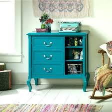 kitchen accent furniture narrow furniture cabinets accent cabinet small chest of drawers