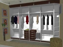 home closet design closet design tool home depot homesfeed images