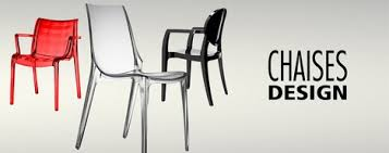 chaises priv es ventes prives meubles design best vente prive de meubles home cinma