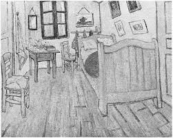 chambre vincent gogh septentrion jaargang 1 dbnl