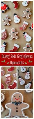 best 25 gingerbread dough ideas on special holidays