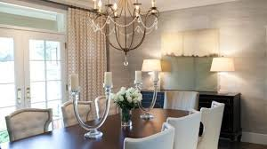 Dining Room Chandeliers Transitional Modern Transitional Dining Room Chandeliers Delectable Inspiration