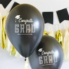graduations gifts personalized graduation gifts favors inkhead