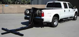 Ford F350 Truck Bed - 2009 ford f350 diesel news reviews msrp ratings with amazing