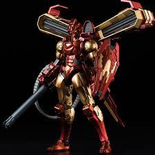 house of m sen ti nel re edit iron house of m armor