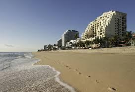 Florida travel deals images Florida travel deals sun sentinel