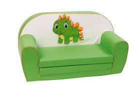 sofa für kinderzimmer uncategorized kühles mini sofa kinderzimmer mini kubrick 2