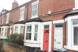 To Rent 2 Bedroom House 2 Bedroom Houses To Rent In Nottingham Nottinghamshire Rightmove