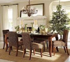 decorating dining room ideas 164 best dining room images on dining room sets