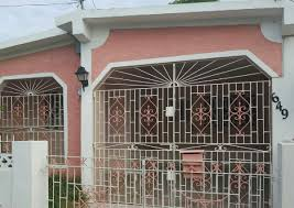 3 bedroom 2 bathroom house for sale in cumberland portmore st