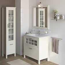 muebles bano leroy merlin 40 catalogo muebles de baño destinados propiedad nafella com