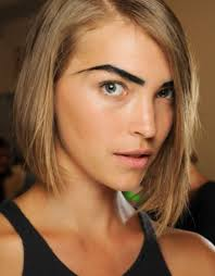 short haircut for thin face hairstyles for long thin faces short haircuts for long thin faces