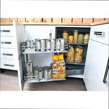 meuble de cuisine coulissant ikea placard cuisine tiroir de cuisine coulissant ikea stunning beau