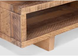 Pine Coffee Table Coffee Table Awesome Pine Coffee Table Designs Unfinished Pine