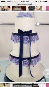 same lego wedding cake toppers mondy u0027s cake pinterest
