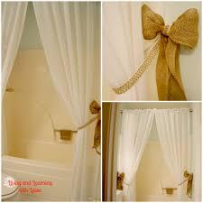 how to remove shower glass doors u2013
