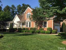 Zip Code Map Raleigh Nc by 9211 White Eagle Court Raleigh Nc 27617 Raleigh Realty