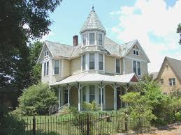 gothic victorian house ideas photo gallery fresh in simple trend gothic victorian house ideas photo gallery houses interior design
