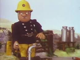 fireman sam season 2 episode 2 sam u0027s watch cartoons