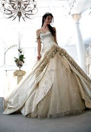 prom and wedding dresses royal wedding magazine the new generation of prom dresses