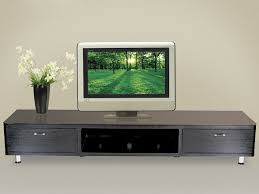 modern tv table design tv table design minimalist for the trend