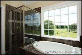tub enclosure tile ideas bathroom tub photos custom tile