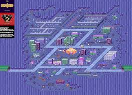 Metroid Nes Map 203 Best Video Games Images On Pinterest Video Games Videogames