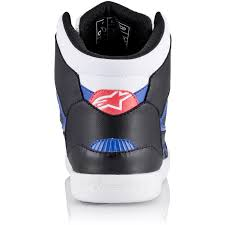riding shoes alpinestars stadium riding shoes mx alliance