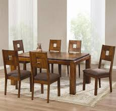 dining rooms cheerful dining room chair pads for modern dining
