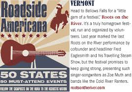 Vermont how do you spell travelling images Roots on the river news faq vermont festivals roots on the river png
