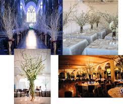 diy wedding decorations cheap wedding decoration ideas gallery