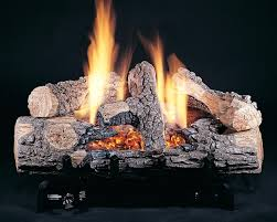 awesome gas fireplace logs suzannawinter com