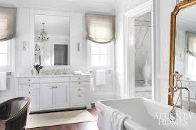 bathroom master bathroom trends marvelous on bathroom and master