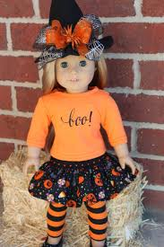 American Doll Halloween Costumes 132 American Doll Halloween Images